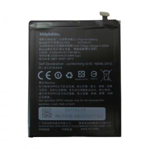 Pin Oppo Neo 7 A33 (BLP605) - 2500mAh Original Battery