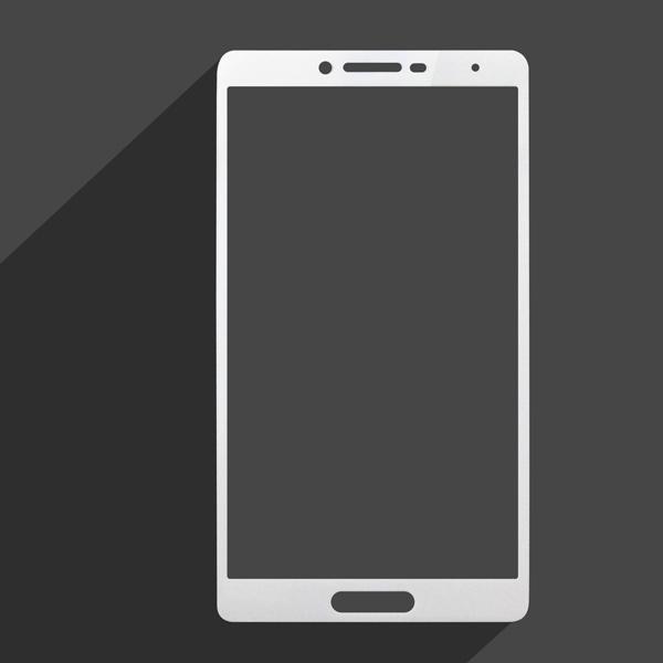 Miếng dán kính cường lực Oppo R7 Plus Full màn hình