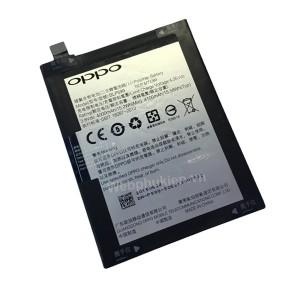 Pin Oppo R7 Plus (BLP599) - 4100mAh Original Battery