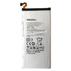 Pin Samsung Galaxy E7 - 2950mAh Original Battery