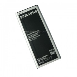 Pin Samsung Galaxy Note Edge (N9150) - 3000mAh Original Battery