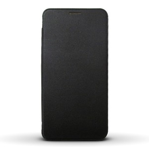 Bao da Samsung Galaxy Note 5 hiệu G-Case (đen)