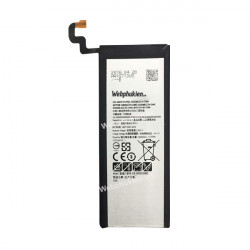 Pin Samsung Galaxy Note 5 - 3000mAh Original Battery