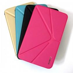 Bao da Galaxy Tab 3 Lite hiệu Xundd Smart Cover