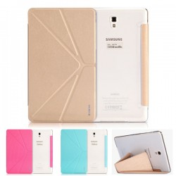 Bao da Galaxy Tab S 8.4 hiệu Xundd (Version 1)