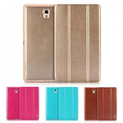 Bao da Galaxy Tab S 8.4 hiệu Xundd Smart Case