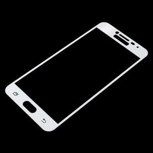 Miếng dán kính cường lực Samsung Galaxy C7 Full màn hình