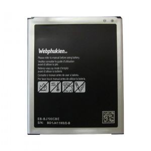 Pin Samsung Galaxy On7 2015 - 3000mAh Original Battery