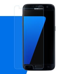 Miếng dán kính cường lực Samsung Galaxy S7 (trong suốt)