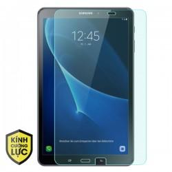 Miếng dán kính cường lực Samsung Galaxy Tab A6 10.1 2016 (T585/T580)