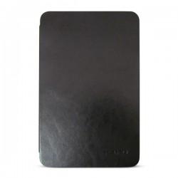 Bao da Galaxy Tab A6 10.1 2016 hiệu Kaku Stand Case (đen)