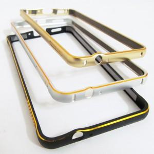 Khung viền nhôm Samsung Galaxy Alpha (G850)
