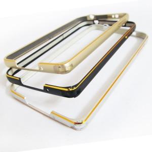 Khung viền nhôm Samsung Galaxy S5 (I9600)