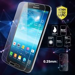 Miếng dán kính cường lực Samsung Galaxy Mega 6.3 (I9200)