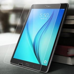 Miếng dán kính cường lực Samsung Galaxy Tab A 8.0 (P355)