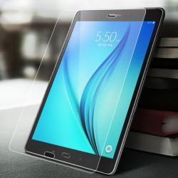 Miếng dán kính cường lực Samsung Galaxy Tab A Plus 9.7 (P555)