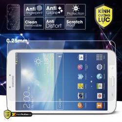 Miếng dán kính cường lực Galaxy Tab 3 7.0/ T210/ T211 (trong suốt)