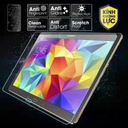 Miếng dán kính cường lực Galaxy Tab S2 9.7/T815 (trong suốt)