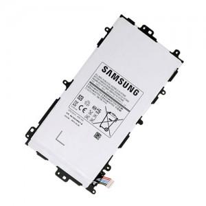 Pin Samsung SP3770E1H - 4600mAh (Galaxy Note 8.0/ N5100)