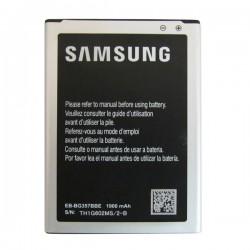 Pin Samsung Galaxy Ace Style LTE (G357) - 1900mAh Original Battery