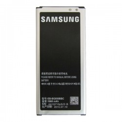 Pin Samsung Galaxy Alpha (G850) - 1860mAh Original Battery