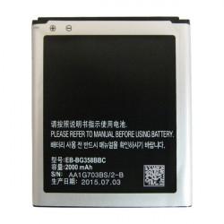 Pin Samsung Galaxy Core Lite (G358) - 2000mAh Original Battery
