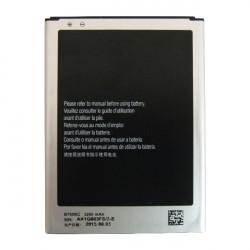 Pin Samsung Galaxy Mega 6.3 (I9200) - 3200mAh Original Battery