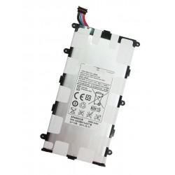 Pin Samsung SP4960C3B - 4000mAh (Galaxy Tab 2 7.0/ P3100/ Tab 7.0 Plus/ P6200)