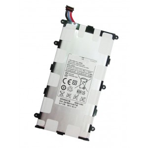 Pin Samsung SP4960C3B - 4000mAh (Galaxy Tab 2 7.0/ P3100/ Tab 7.0 Plus/ P6200)