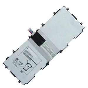 Pin Samsung T4500E - 6800mAh (Galaxy Tab 3 10.1/ P5200)