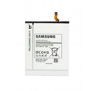 Pin Samsung BT115ABE - 3600mAh (Galaxy Tab 3 Lite/ T110/ T111)