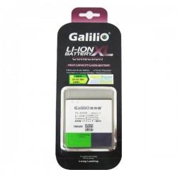 Pin Samsung Galaxy Core 2 (G355) - 1980mAh hiệu Galilio