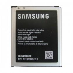 Pin Samsung Galaxy J1 2015 - 1850mAh Original Battery
