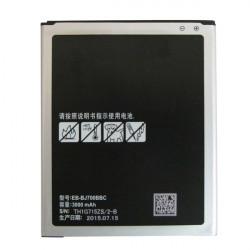 Pin Samsung Galaxy J7 - 3000mAh Original Battery