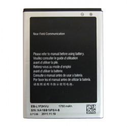 Pin Samsung Galaxy Nexus (I9250) - 1750mAh Original Battery