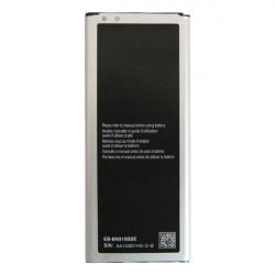 Pin Samsung Galaxy Note 4 - 3220mAh Original Battery