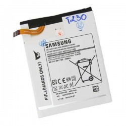 Pin Samsung Galaxy Tab 4 7.0 (T230/T231) - 4000mAh Original Battery