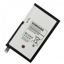Pin Samsung Galaxy Tab 4 8.0 (T330/T331) - 4450mAh Original Battery