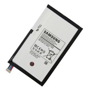 Pin Samsung Galaxy Tab 4 8.0 (T330/T331) - 4450mAh Original Battery