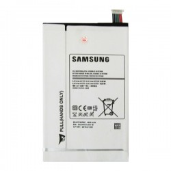Pin Samsung Galaxy Tab S 8.4 (SM-T705) - 4900mAh Original Battery