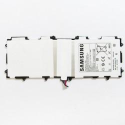 Pin Samsung Galaxy Note 10.1 (N8000) - 7000mAh Original Battery