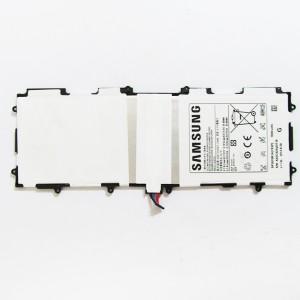 Pin Samsung Galaxy Tab 2 10.1 (P5100) - 7000mAh Original Battery