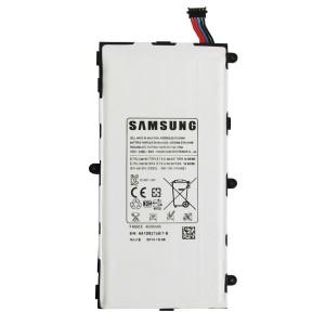Pin Samsung T4000E - 4000mAh (Galaxy Tab 3 7.0/ T210/ T211)