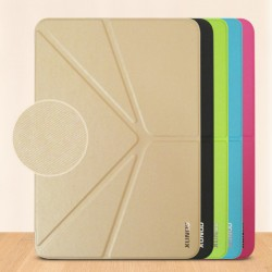 Bao da Galaxy Tab A Plus 9.7 hiệu Xundd Smart Cover