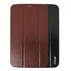Bao da Galaxy Tab 3 8.0 hiệu Xundd Smart Cover