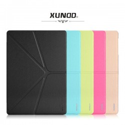 Bao da Galaxy Tab A 8.0 hiệu Xundd Smart Case