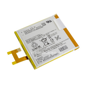 Pin Sony Xperia E3 - 2330mAh Original Battery