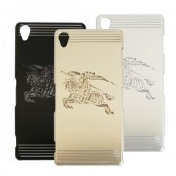 Ốp lưng nhựa cho Sony Xperia Z3