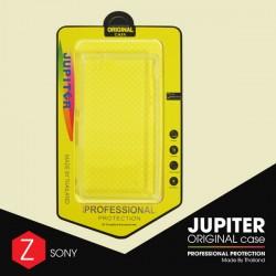 Ốp lưng Sony Xperia Z nhựa dẻo dày Jupiter