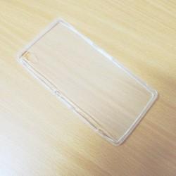Ốp lưng Silicon Sony Xperia Z3